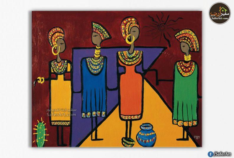 رسومات باسلوب الفن الاغريقي