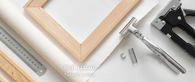 افضل مصنع تابلوهات موردن فى مصر