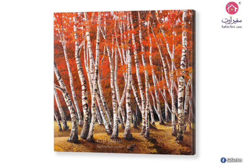 orange-trees-art