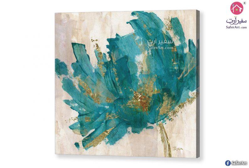 BLUE-flower2
