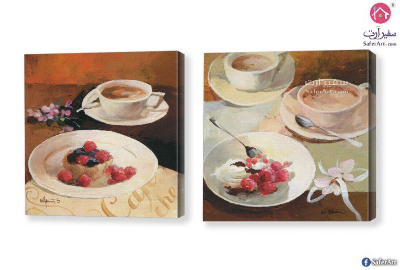 Cafe-Grande4