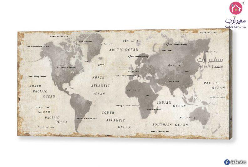 map-wall-art3
