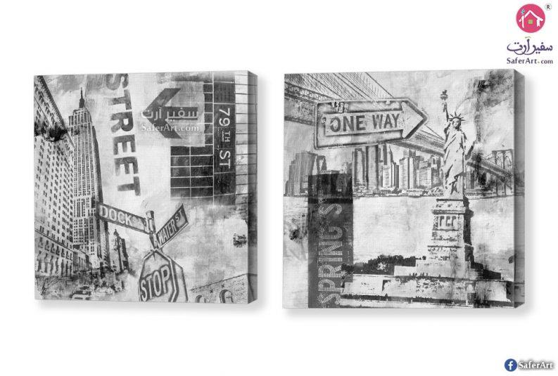 تابلوه مودرن – باريس