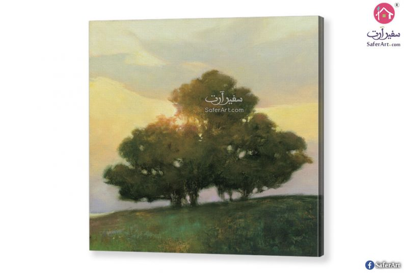 gren-tree