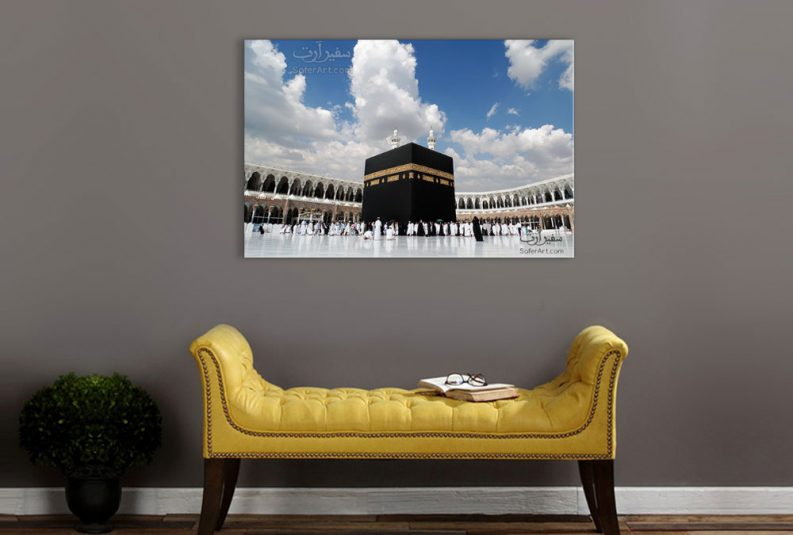 decor-Holy-Kaaba