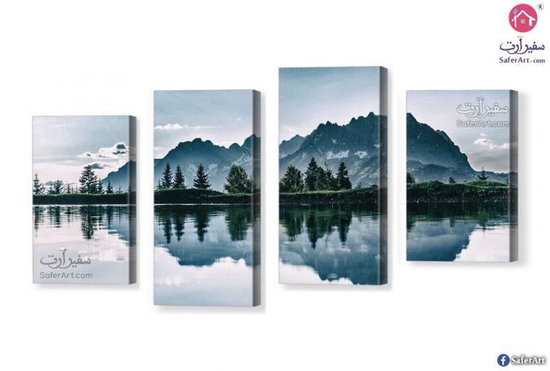 landscape-canvas