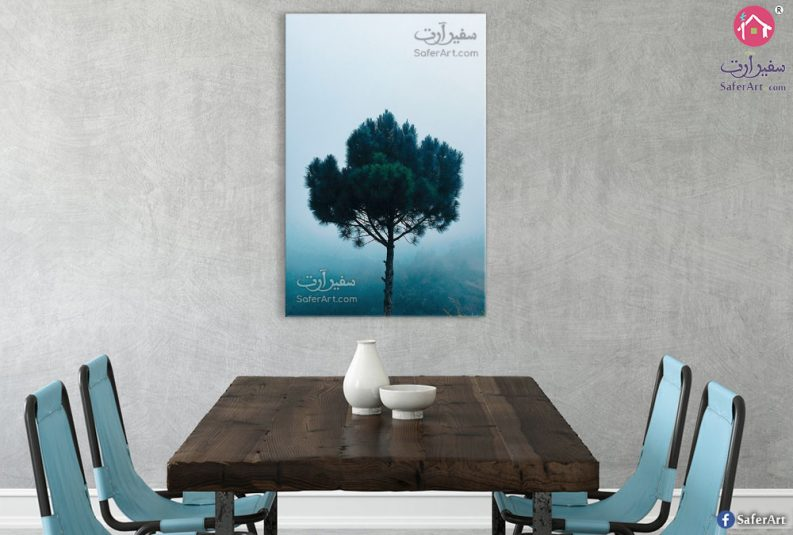 the-tree.canvas
