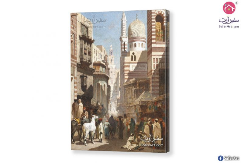 Al-Khudayri_street,_Cairo3