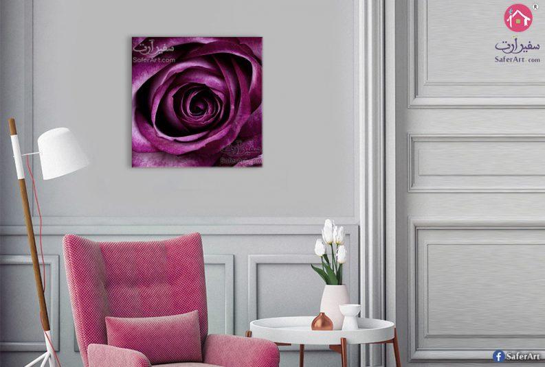 Flower-wall-art-cairo