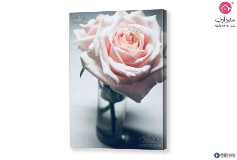 rose-art-incairo
