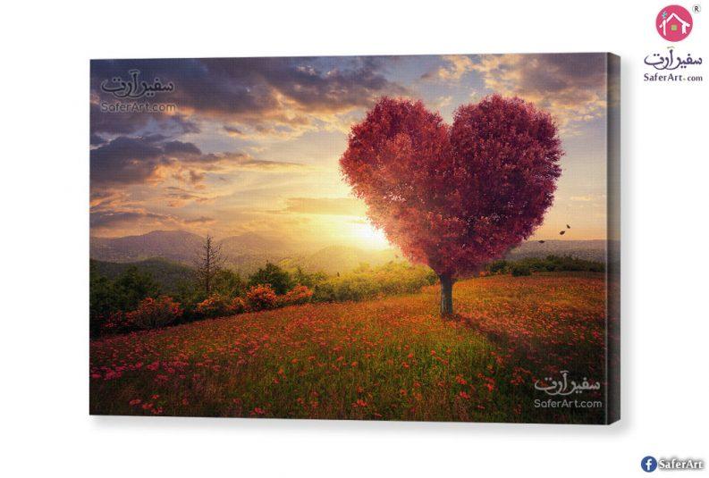 tree-canvas.love