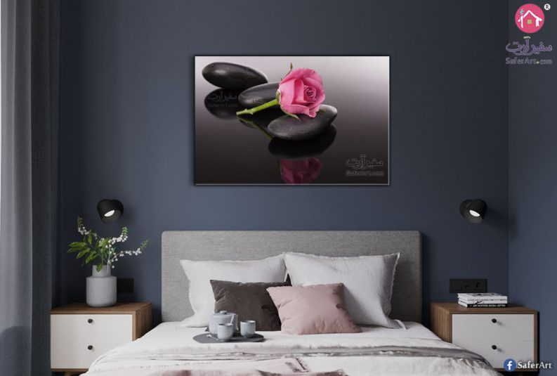 decor-rose