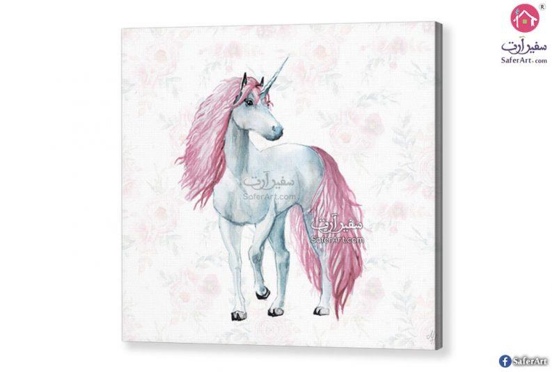 Feminine-Unicorn-Painting1