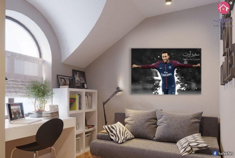 Neymar-in-egypt