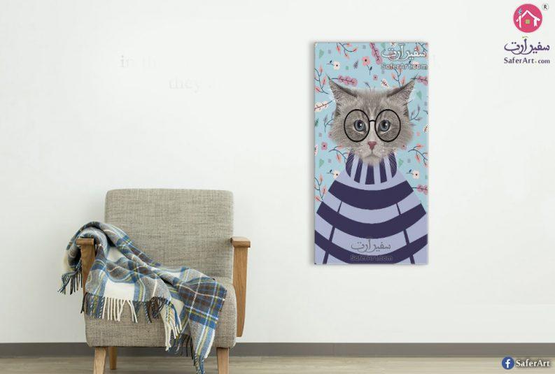 cat-in-egypt
