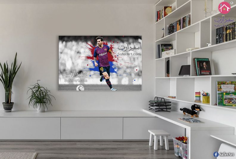 messi-in-egypt