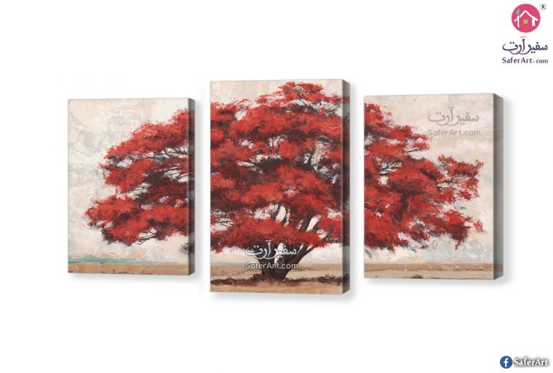 red-tree1